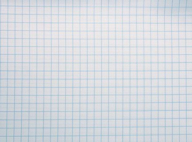10-graph