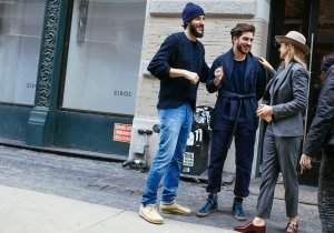 21-mens-street-style-day-4