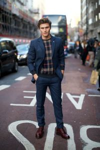 trendy-street-style-men-fashion