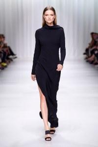 versace_women_SS18-(58)