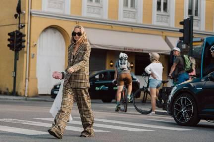 00004oslo_street_style_vogueint_credit_soren_jepsen