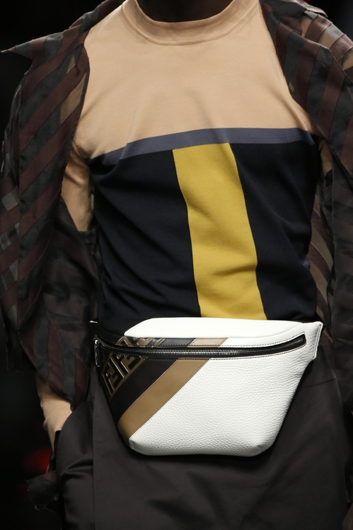 fendi20_jpg_9428_north_499x_white