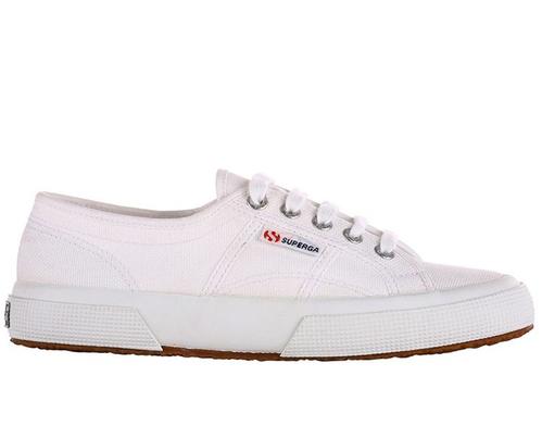 superga_sneakers_jpg_6077_north_499x_white