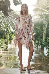zim_resort_19_lookbook10