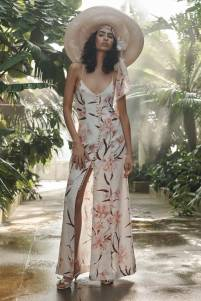 zim_resort_19_lookbook11