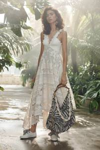 zim_resort_19_lookbook12