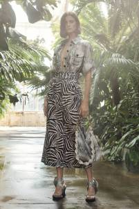 zim_resort_19_lookbook13