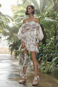 zim_resort_19_lookbook24