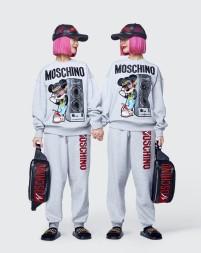 Moschino-tv-HM_6108_LB_140_300dpi_PR